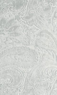 303 «Marisol» /15 Murcia 1 ткань Daylight