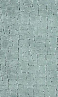 303 «Marisol» /23 Oltamar 1 ткань