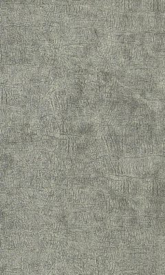 303 «Marisol» /30 Overa 1 ткань Daylight