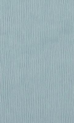 303 «Marisol» /31 Patro 1 ткань Daylight