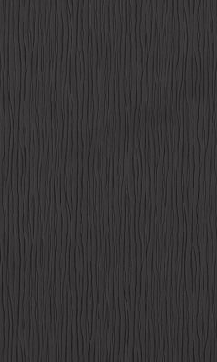 303 «Marisol» /38 Patro 8 ткань Daylight