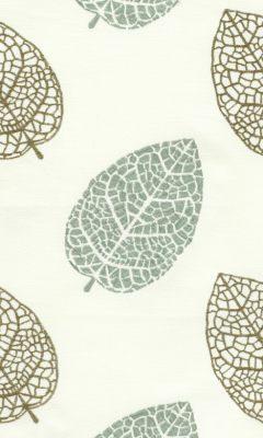 304 «Melianta» /3 Alzira 3 ткань Daylight