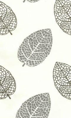304 «Melianta» /5 Alzira 5 ткань Daylight