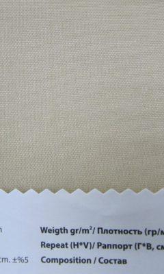 Design LISBON Collection Colour: 975 Vip Decor/Cosset Article: Parch