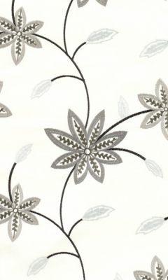 304 «Melianta» /14 Godella 5 ткань Daylight