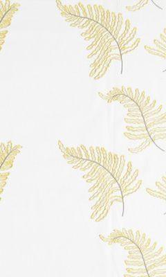 304 «Melianta» /15 Riola 1 ткань Daylight