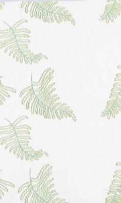 304 «Melianta» /16 Riola 2 ткань Daylight