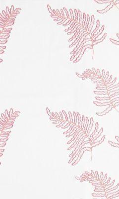 304 «Melianta» /17 Riola 3 ткань Daylight
