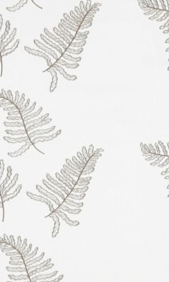 304 «Melianta» /18 Riola 4 ткань Daylight
