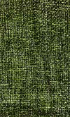 Коллекция PARADISE (VAY) цвет — PARADISE 042 GALLERIA ARBEN (ГАЛЕРЕЯ АРБЕН)