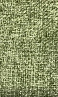 Коллекция PARADISE (VAY) цвет — PARADISE 044 GALLERIA ARBEN (ГАЛЕРЕЯ АРБЕН)