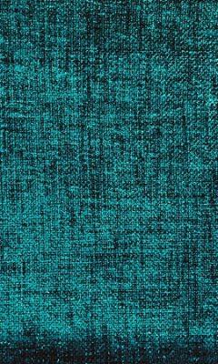 Коллекция PARADISE (VAY) цвет — PARADISE 048 GALLERIA ARBEN (ГАЛЕРЕЯ АРБЕН)