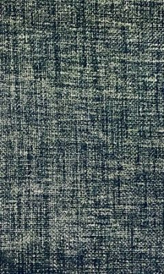 Коллекция PARADISE (VAY) цвет — PARADISE 019 GALLERIA ARBEN (ГАЛЕРЕЯ АРБЕН)