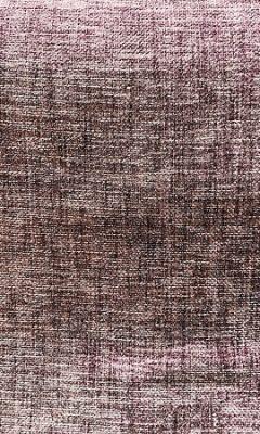 Коллекция PARADISE (VAY) цвет — PARADISE 022 GALLERIA ARBEN (ГАЛЕРЕЯ АРБЕН)