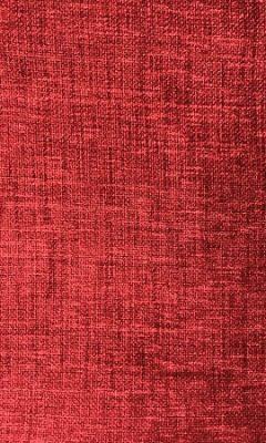 Коллекция PARADISE (VAY) цвет — PARADISE 030 GALLERIA ARBEN (ГАЛЕРЕЯ АРБЕН)