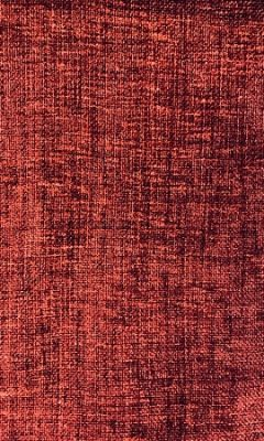 Коллекция PARADISE (VAY) цвет — PARADISE 027 GALLERIA ARBEN (ГАЛЕРЕЯ АРБЕН)