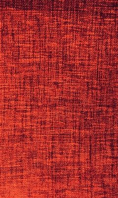 Коллекция PARADISE (VAY) цвет — PARADISE 034 GALLERIA ARBEN (ГАЛЕРЕЯ АРБЕН)