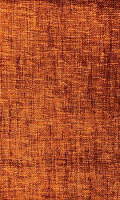 Коллекция PARADISE (VAY) цвет — PARADISE 036 GALLERIA ARBEN (ГАЛЕРЕЯ АРБЕН)