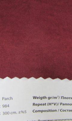 Design LISBON Collection Colour: 984 Vip Decor/Cosset Article: Parch