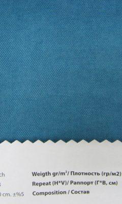 Design LISBON Collection Colour: 988 Vip Decor/Cosset Article: Parch
