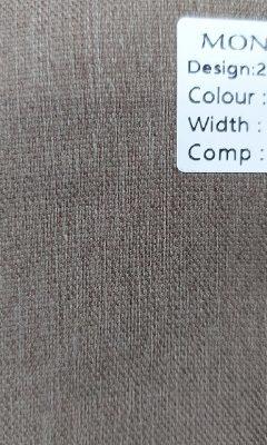 Каталог Артикул Design 21810 DOUBLE Colour 108A MONA LISA (МОНА ЛИСА)