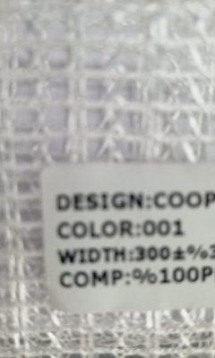 Каталог Design Article No: COOPER Color 001 ADECO (АДЕКО)