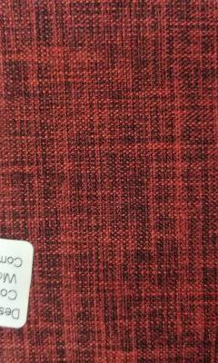 Каталог Design GRANIT Color 617 NOPE (НОП)