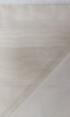 Каталог Design Code PERLA Colour: BE020 SAPPHIRE (САПХИР ХОМ)
