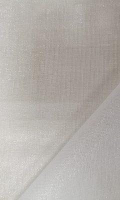 Каталог Design Code MAYA Colour: BE020 SAPPHIRE (САПХИР ХОМ)