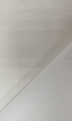 Каталог Design Code NORA Colour: BE020 SAPPHIRE (САПХИР ХОМ)