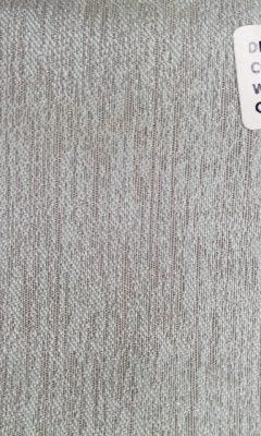 Каталог Артикул Design FINDIK  Colour 107018 ADEKO (АДЕКО)