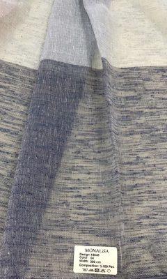 Артикул 18540 Mona Lisa