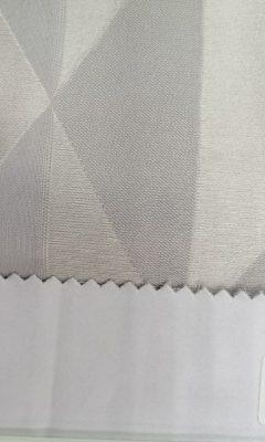 Коллекция Каталог Design: TD 7041 Color 01 ROF (РОФ)