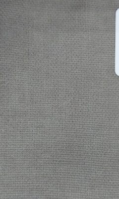Каталог Артикул Design DIAMOND Color 1285 ADEKO (АДЕКО)