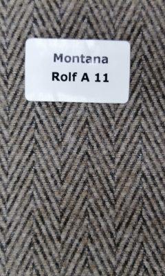 Каталог MONTANA Rolf A 11 Дом CARO (Дом КАРО)