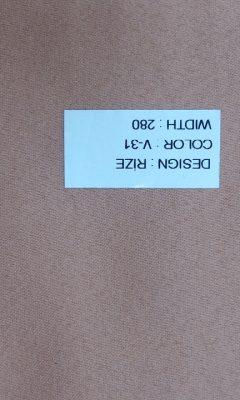 Каталог Rize Цвет V-31 SAMA (САМА)