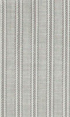 307 «Altissimo» / 2 Alice Linen ткань DAYLIGHT