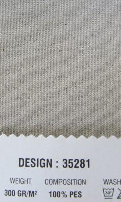 MIAZZO Каталог Arya Артикул: 35281 Colour: DCE242 Collection MIAZZO (МИАЦЦО)