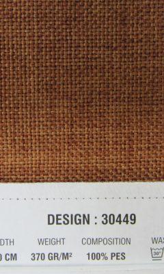 MIAZZO Каталог Arya Артикул: 30449 Colour: DCK1461 Collection MIAZZO (МИАЦЦО)