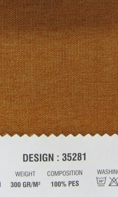 MIAZZO Каталог Arya Артикул: 35281 Colour: DCK1807 Collection MIAZZO (МИАЦЦО)