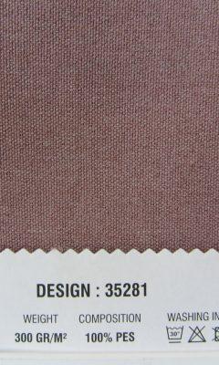 MIAZZO Каталог Arya Артикул: 35281 Colour: DCK1815 Collection MIAZZO (МИАЦЦО)