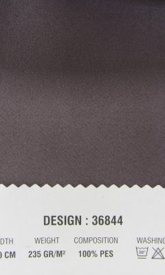 MIAZZO Каталог Arya Артикул: 36844 Colour: DCK2250 Collection MIAZZO (МИАЦЦО)