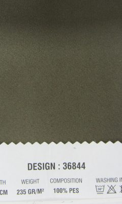 MIAZZO Каталог Arya Артикул: 36844 Colour: DCK2260 Collection MIAZZO (МИАЦЦО)