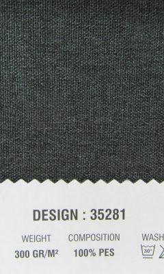 MIAZZO Каталог Arya Артикул: 35281 Colour: DCM1047 Collection MIAZZO (МИАЦЦО)