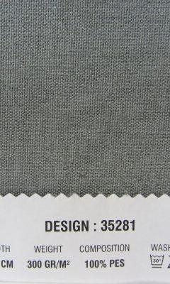 MIAZZO Каталог Arya Артикул: 35281 Colour: DCM1066 Collection MIAZZO (МИАЦЦО)