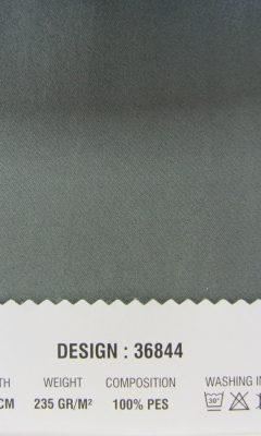 MIAZZO Каталог Arya Артикул: 36844 Colour: DCM1484 Collection MIAZZO (МИАЦЦО)