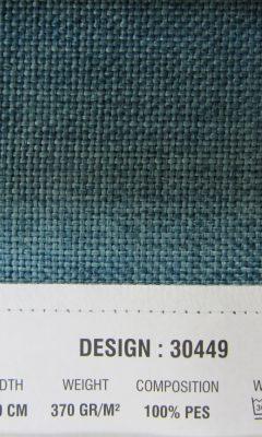 MIAZZO Каталог Arya Артикул: 30449 Colour: DCM755 Collection MIAZZO (МИАЦЦО)