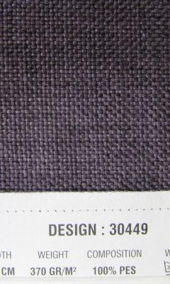 MIAZZO Каталог Arya Артикул: 30449 Colour: DCM756 Collection MIAZZO (МИАЦЦО)