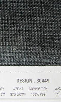 MIAZZO Каталог Arya Артикул: 30449 Colour: DCM760 Collection MIAZZO (МИАЦЦО)