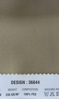 MIAZZO Каталог Arya Артикул: 36844 Colour: DCS1019 Collection MIAZZO (МИАЦЦО)